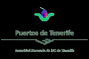 logo autoridad-portuaria-de-tenerife