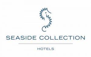 logo-seaside-collection